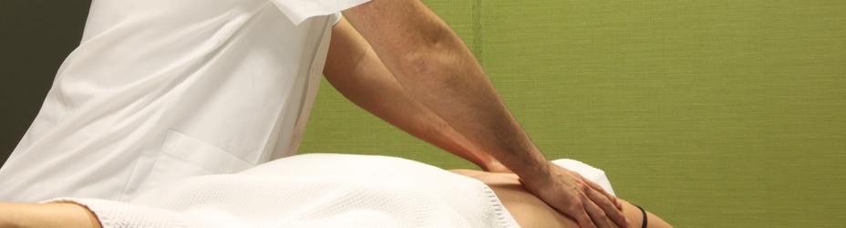 estiramientos teraputicos en el deporte y en las terapias manuales